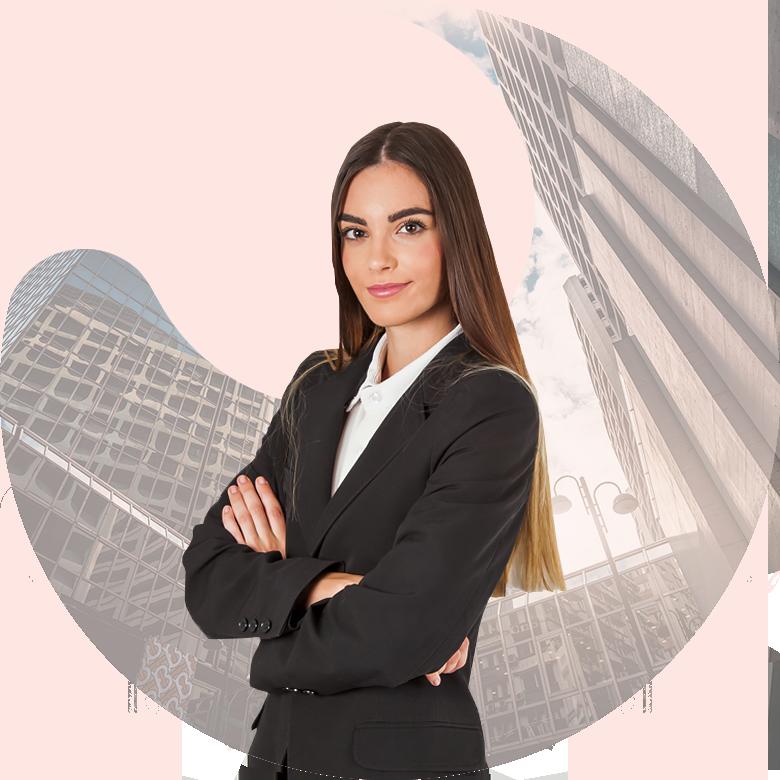 Prolaw-avvocato-consulente