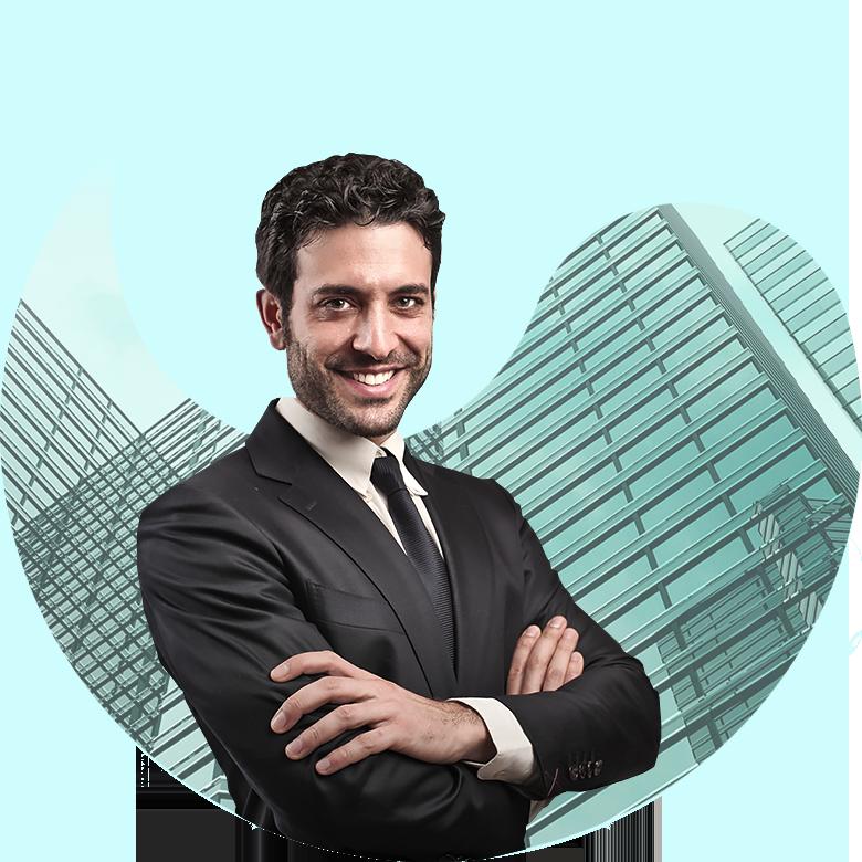 studio-Prolaw-avvocato-innovativo