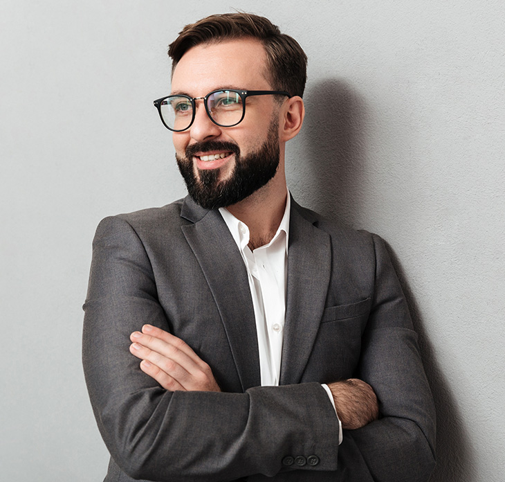 placeholder-imprenditore-consulente